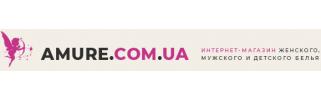 Интернет-магазин женского, мужского и детского нижнего белья