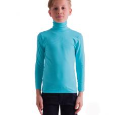 Детский гольф НатаЛюкс 41-5402
