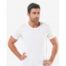 Мужская футболка OZTAS 1002