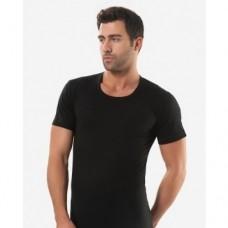 Мужская футболка OZTAS 1005