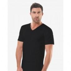 Мужская футболка OZTAS 1008