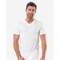 Мужская футболка OZTAS 1013
