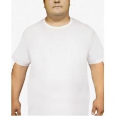 Мужская футболка OZTAS battal 1037