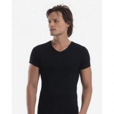 Мужская футболка OZTAS 1061