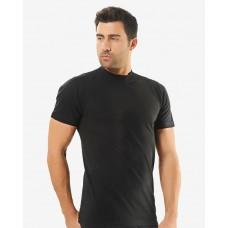 Мужская футболка OZTAS Y-1932