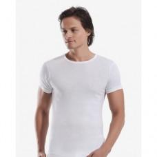 Мужская футболка OZTAS 1048